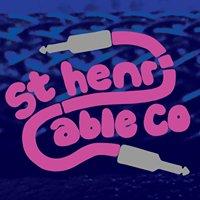 St. Henri Cable Company