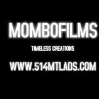 Mombofilms