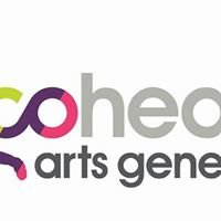 cohealth Arts Generator