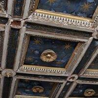 Save San Filippino, Tuscany, Italy