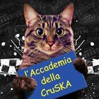 L'Accademia della CruSKA