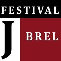 Festival Jacques Brel
