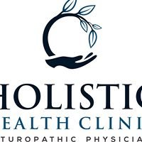 Holistic Health Clinic