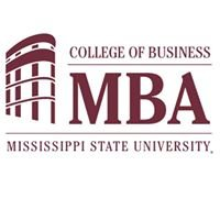 MS State MBA