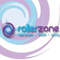 Rollerzone