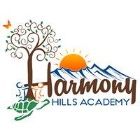 Harmony Hills Academy