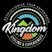 Kingdom Cycling & Experiences