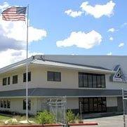 Blodgett Construction Associates, Inc.