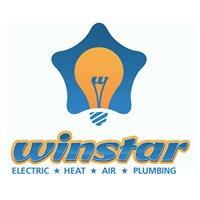 Winstar Home Services