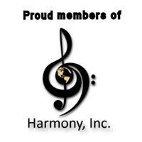 Harmony Heritage Chorus