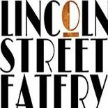 Lincoln Street Eatery