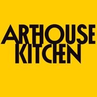 Arthouse Kitchen