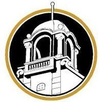 Wolseley Heritage Foundation