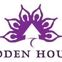 Hidden House Sacramento