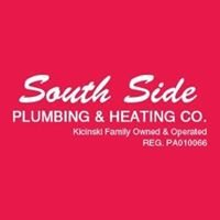 South Side Plumbing Heating and Air Conditioning