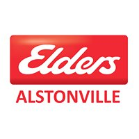 Elders Alstonville