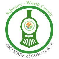 Sylvester-Worth County Chamber of Commerce