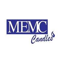 MEMC Candles