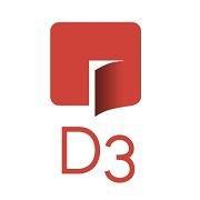D3 Design/Build