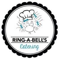 Ring A Bell's Catering