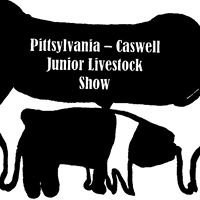 Pittsylvania - Caswell Youth Livestock Association