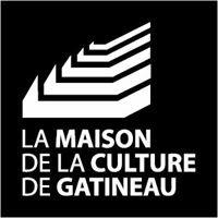 Maison de la culture de Gatineau