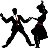 Swing Val David - Laurentides