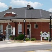 Camilla Chamber of Commerce
