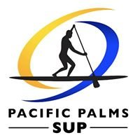 Pacific Palms SUP