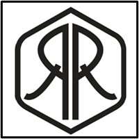 Radiator DC