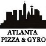 Atlanta Pizza & Gyro