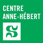Centre Anne-Hébert, Université de Sherbrooke