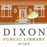 Dixon Public Library
