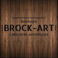 Boutique Brock-Art