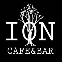ION Cafe & Bar