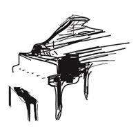 Ian Burgess-Simpson Pianos