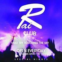 RAI Club