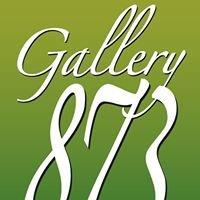 Gallery 873/located in Kayenta/Ivins, UT