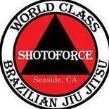 Shotoforce MMA/BJJ
