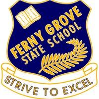 Ferny Grove State School