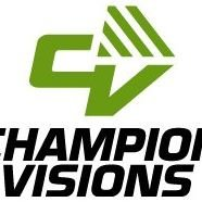 Champion Visions, Inc.