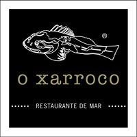 Restaurante O Xarroco