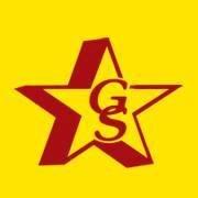 Gutterman Services, Inc.