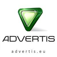 Advertis