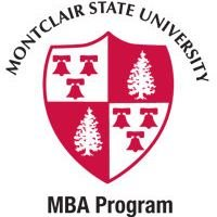 Montclair State University MBA - Official Page
