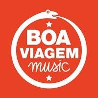 Boa Viagem Music
