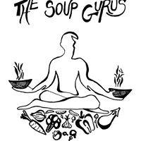 The Soup Gurus