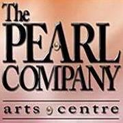 The Pearl Company