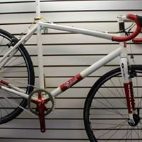 A & M Bicycles