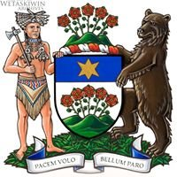 City of Wetaskiwin Archives